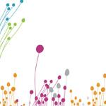 民謡の花束 メンバーチェンジ