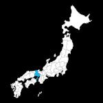 兵庫の沖縄県人会